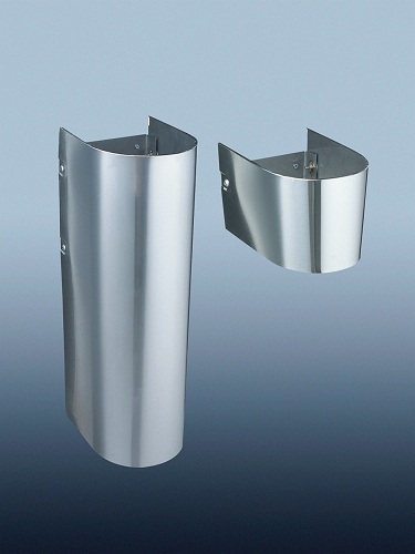 Ifo-Public-Steel-rostfri-pelare-for-urinal